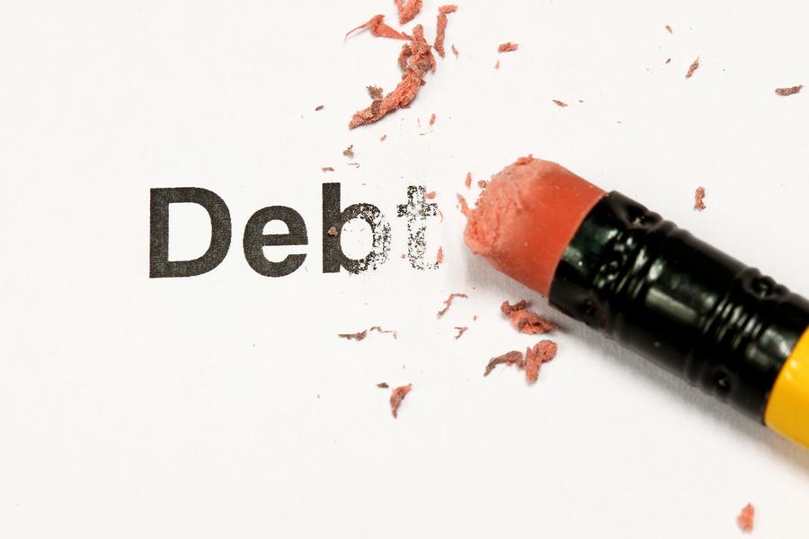 Erasing-Debt.jpg