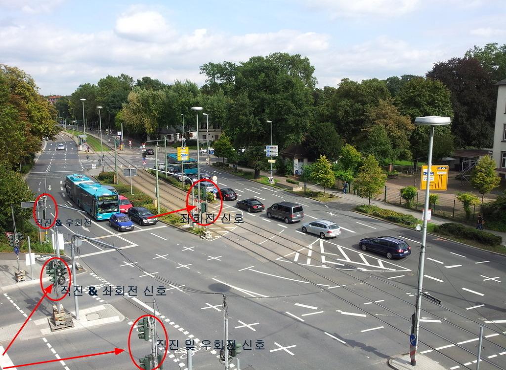 독일시내신호등위치-001.jpg