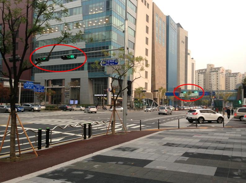 한국신호등이상한예.jpg
