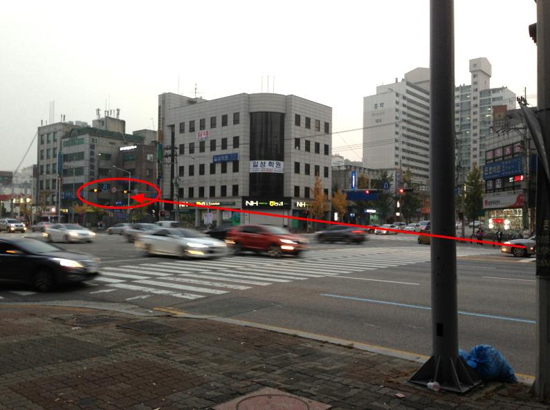 한국의신호등나쁜예1.jpg