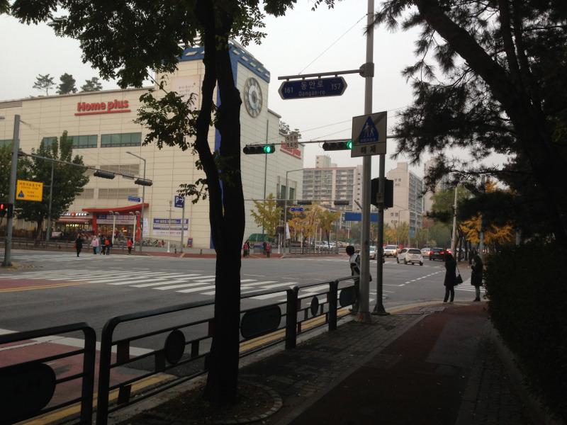 한국의신호등좋은예.jpg