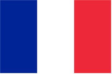 프랑스 국기.jpg