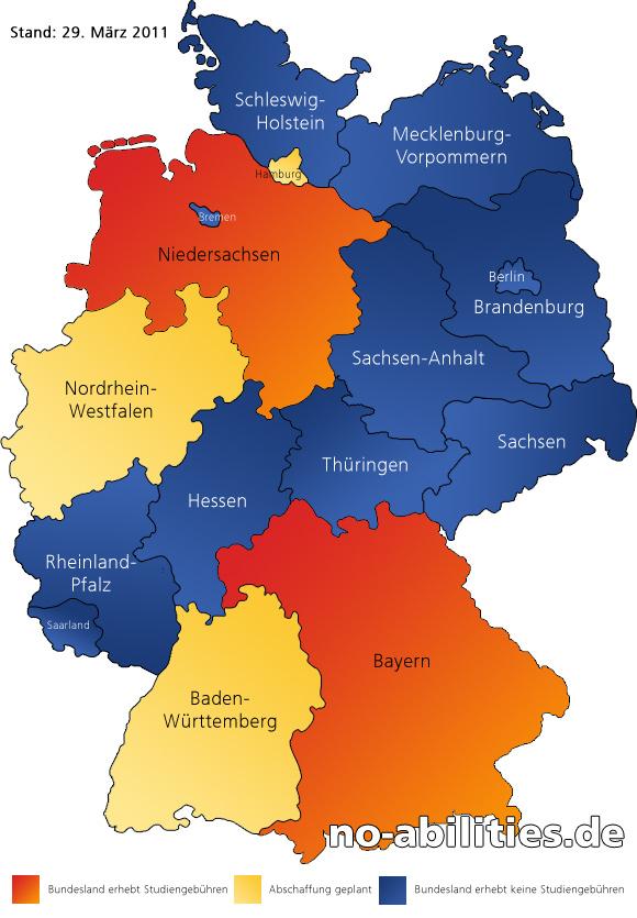 Deutschlandkarte-Studiengebuehren-Bundeslaender.jpg