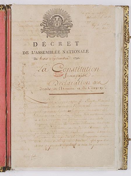 6.1791년헌법전.jpg