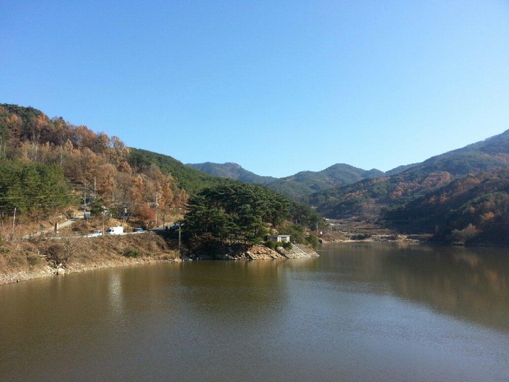 사진 1.JPG