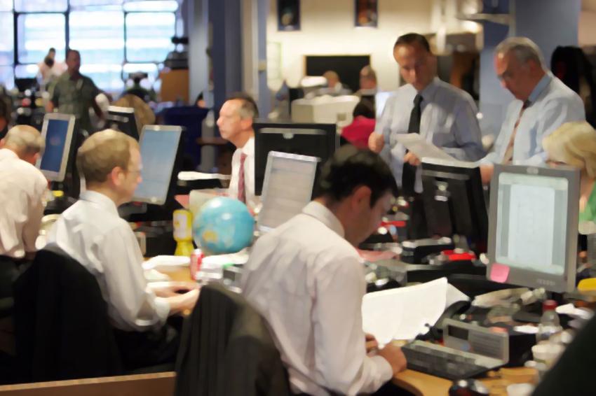 the-busy-ncjmedia-newsroom-based-in-the-groat-market-newcastle-858983738-1381898.jpg
