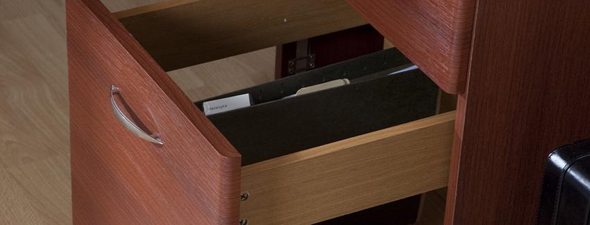 The-Toppline-Corner-Computer-Desk-Drawer.jpg