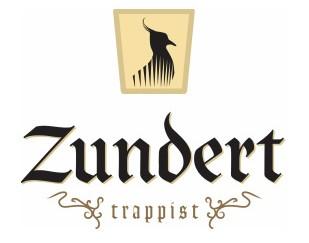 Zundert_logo.jpg