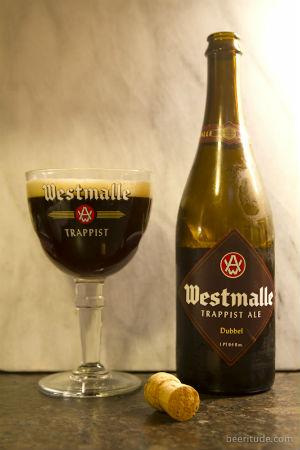 westmalle_dubbel1.jpg