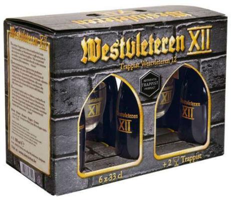 westvleteren12 box.jpg