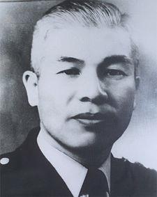 225px-General_Jong-chan_Lee_1951.jpg