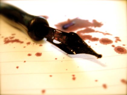 blood+writing.jpg