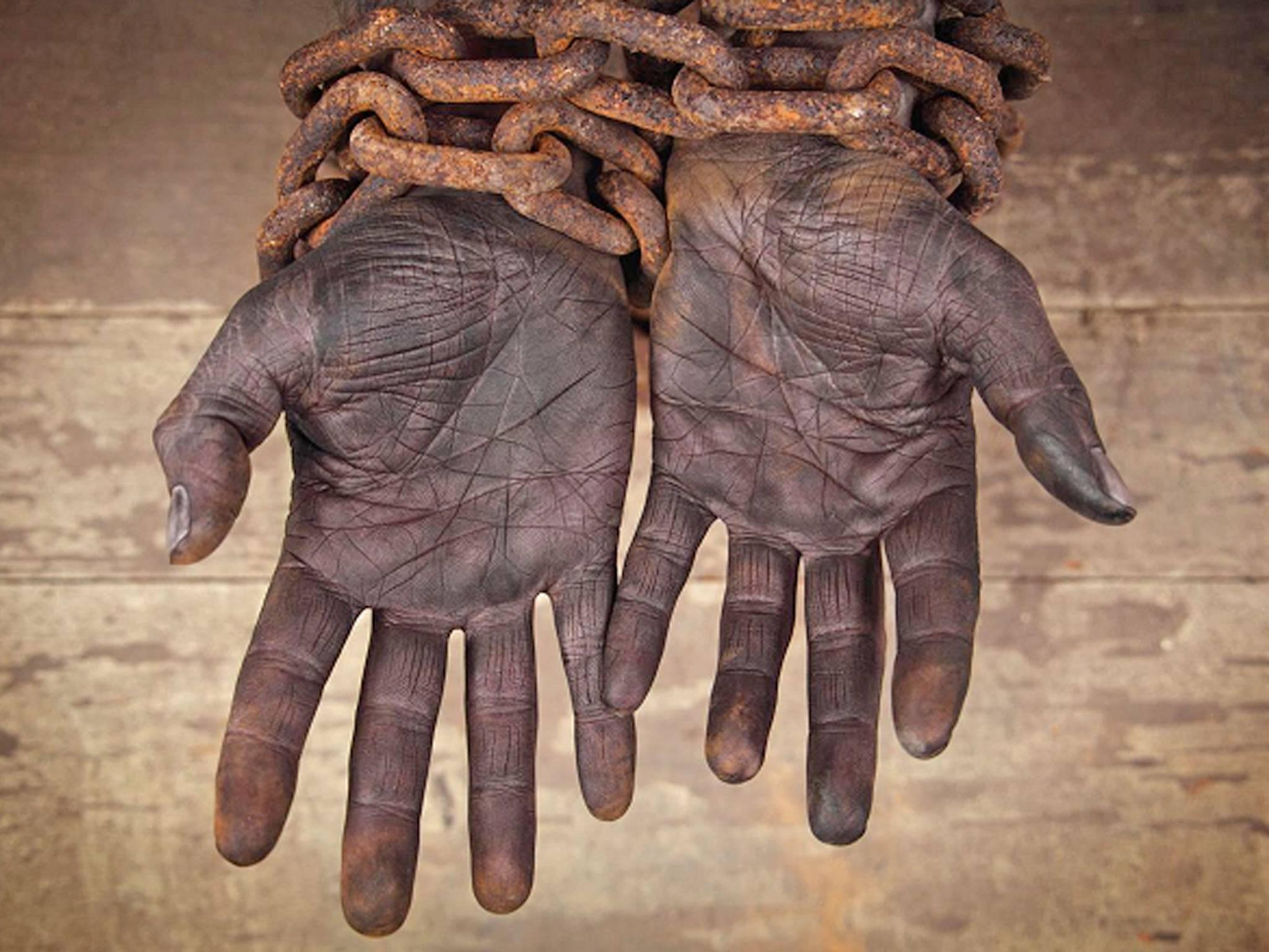 slave-getty.jpg