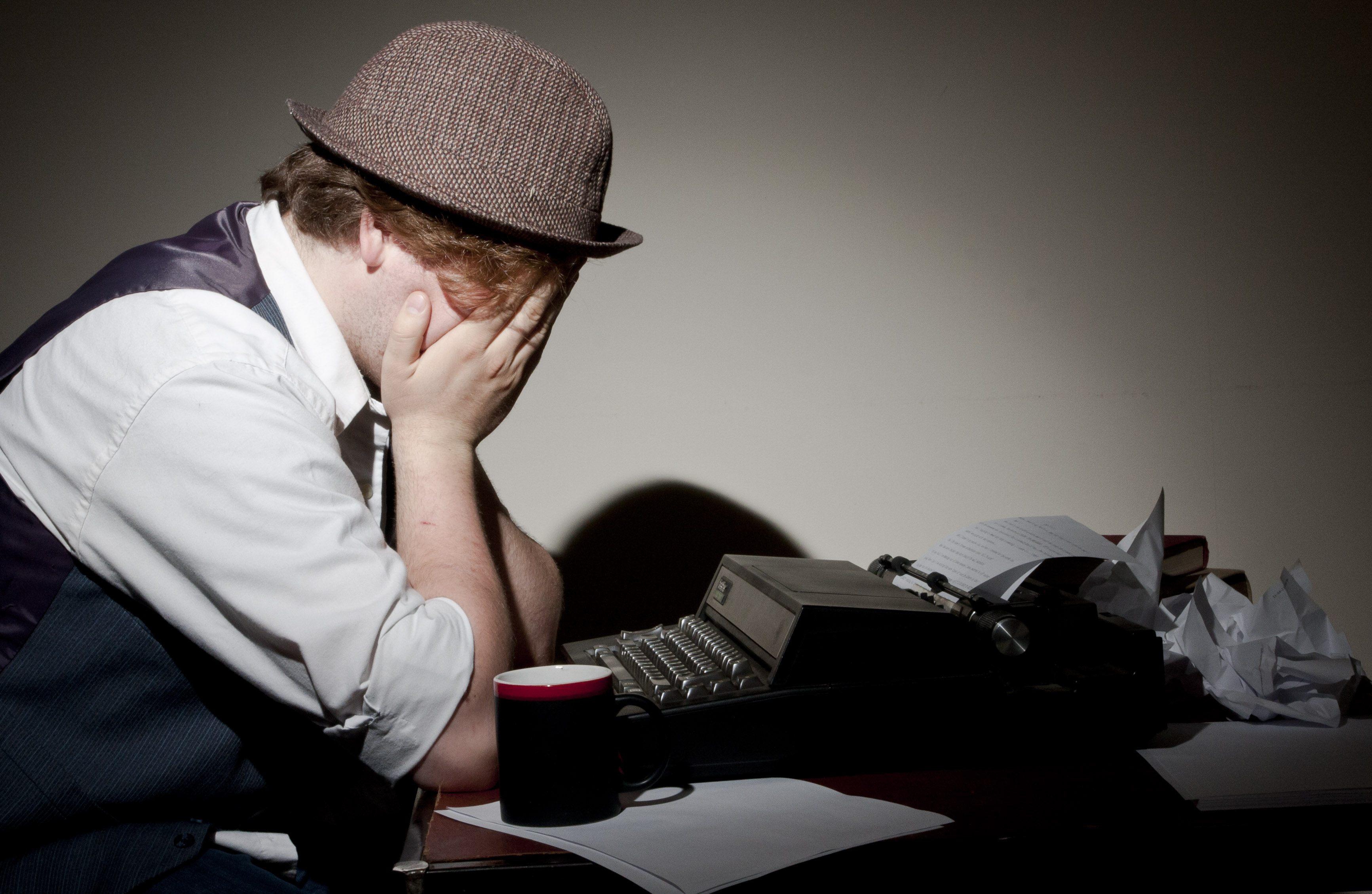 frustrated_writer_by_photonerd88-d3gobx6.jpg