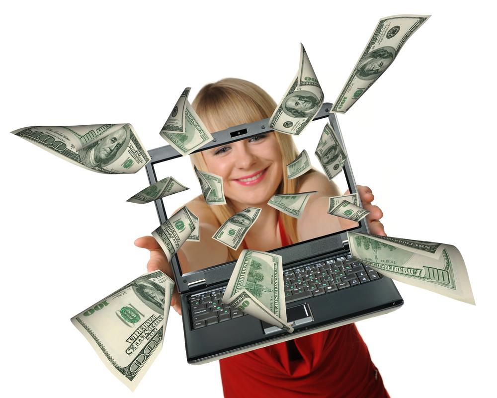 happy-woman-with-money.jpg