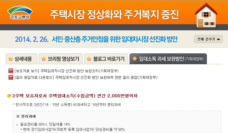jeongbu.jpg