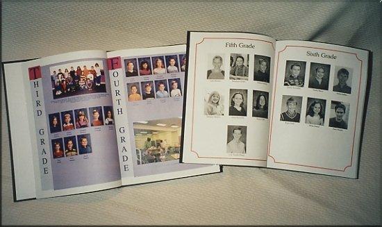 yearbookpages4.jpg