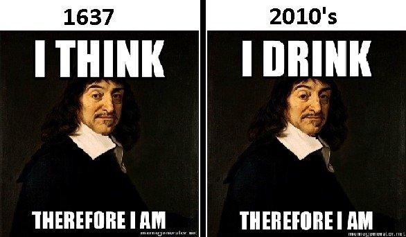 René+Descartes.+OC_b00530_3435489.jpg