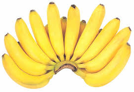 바나나.jpeg