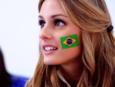 브라질 응원녀.jpg