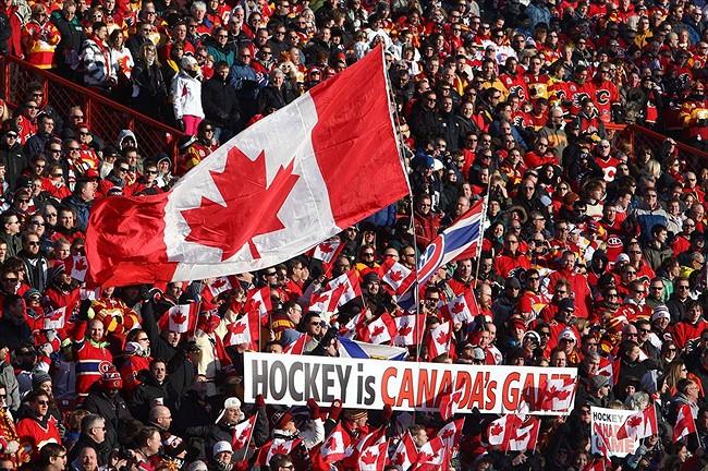 canada hockey.jpg