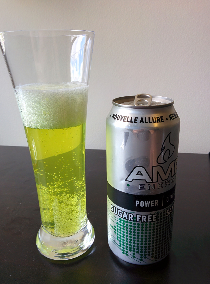 amp_cup.jpg