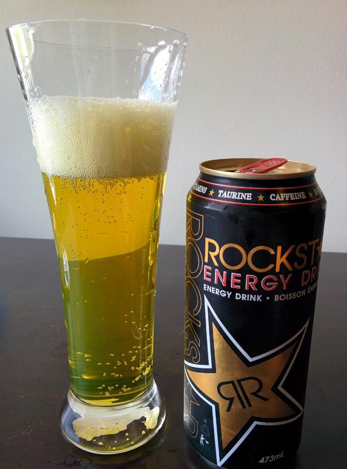rock_cup.jpg