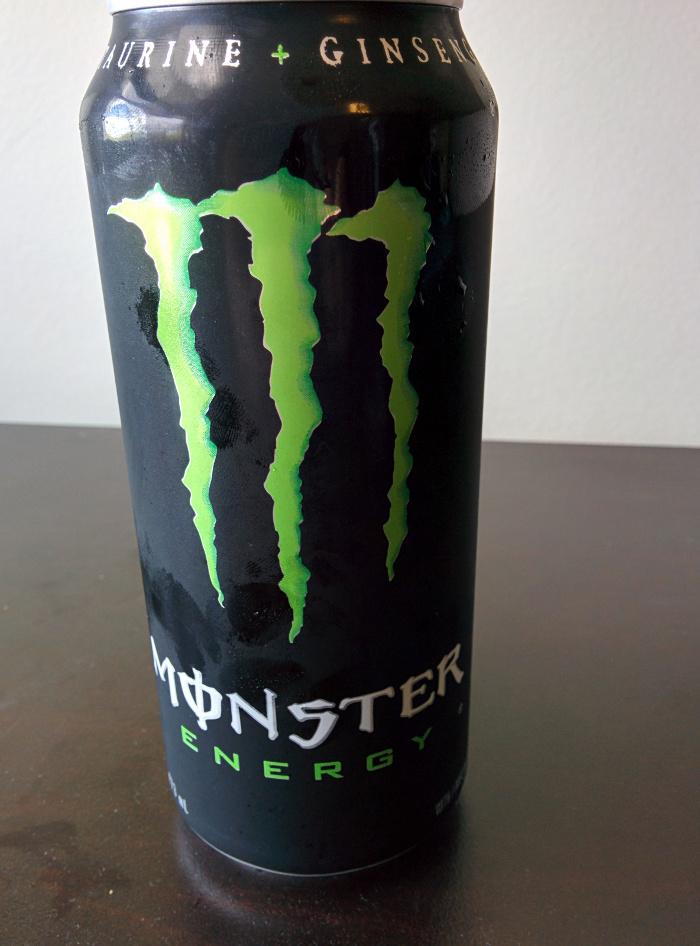 monster_can.jpg