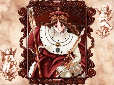 queen_copy.jpg