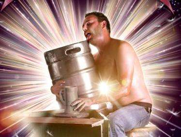 new-zealand-beer-festival.jpeg