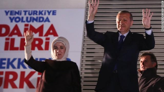 erdogan-election-turkey-story-top.jpg