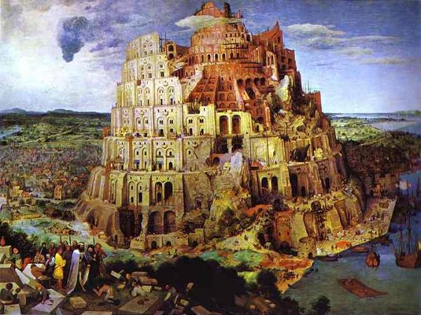 brueghel-el-viejo-la-torre-de-babel-pintores-y-pinturas-juan-carlos-boveri.jpg