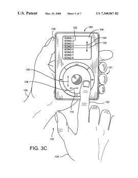 iPod_click_wheel_patent_270x348.jpg