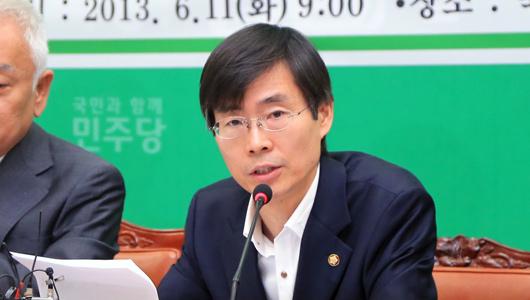 chogyungtae1.jpg