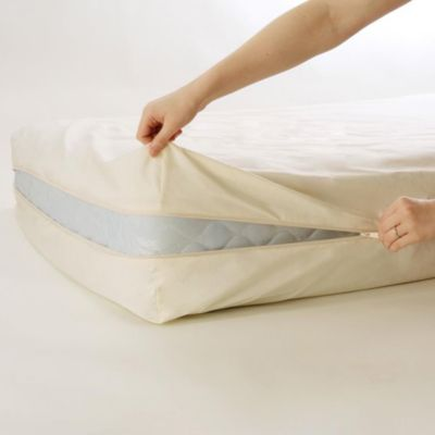 mattress protector.jpeg