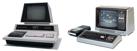 Commodore_PET2001.jpg