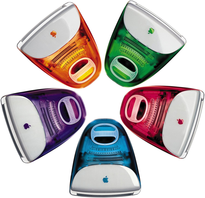 iMac color.jpg
