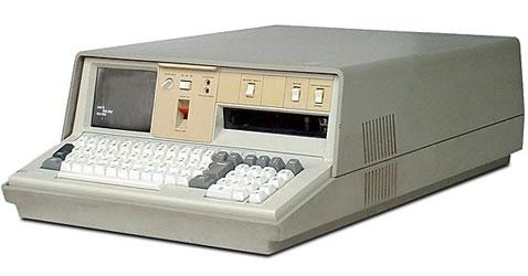 ibm-5100.jpg