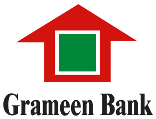 632px-Grameen_Bank.png