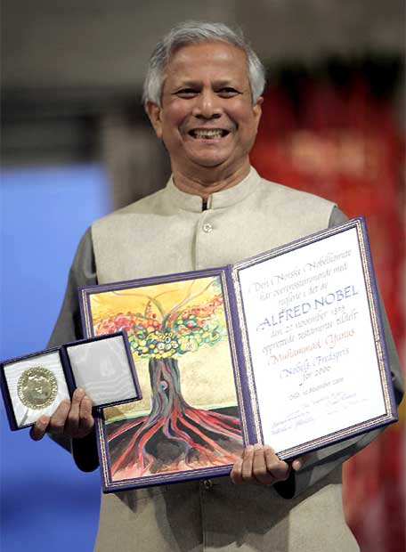 novel-peace-prize-winner-yunus.jpg