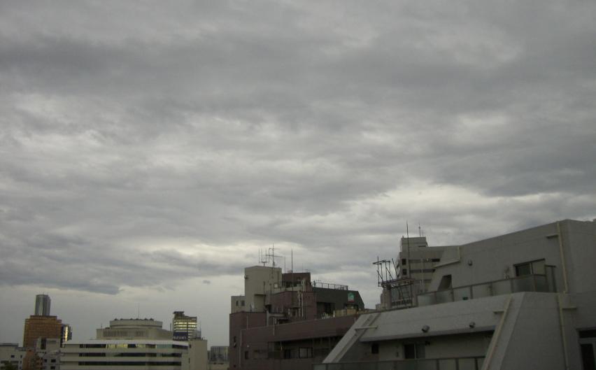 Cloudy_Sky2.JPG