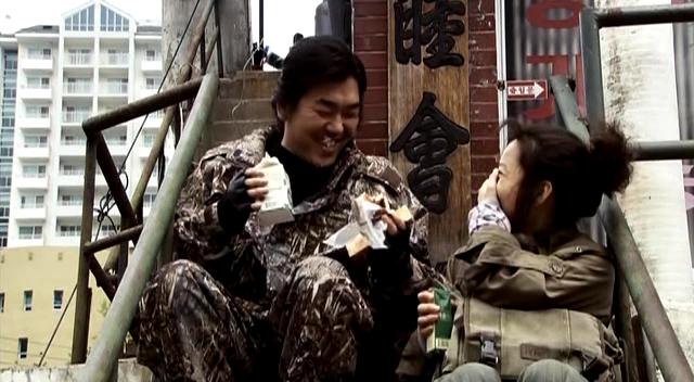 차우 Chaw.2009.iPTV.HDRiP.XViD-REFRiEND.avi_004215929.jpg