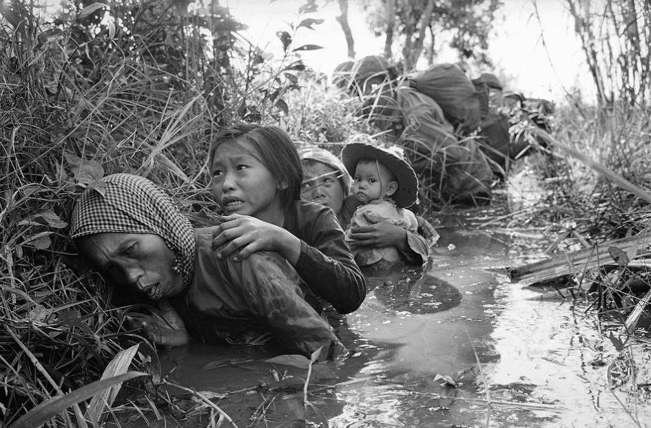 vietnam029_sJPG_950_2000_0_75_0_50_50.jpg