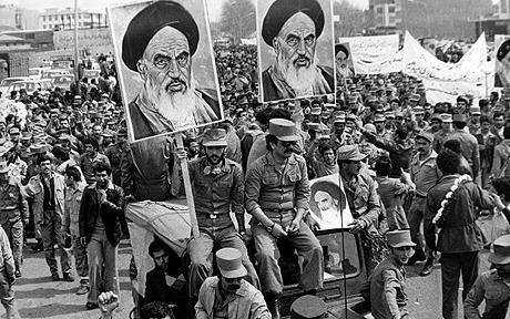 이란회교혁명.jpg