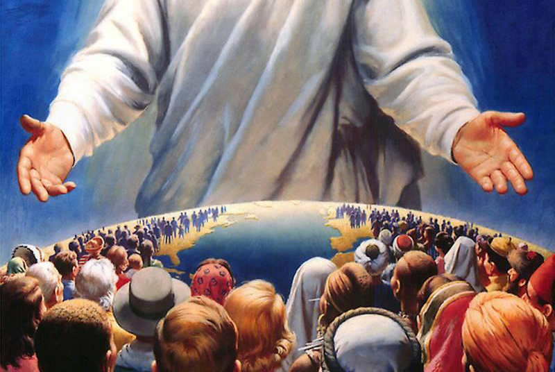 Jesus-says-COME-TO-ME.jpg