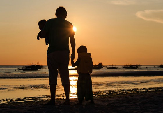 Dad-with-two-kids-560x386.jpg