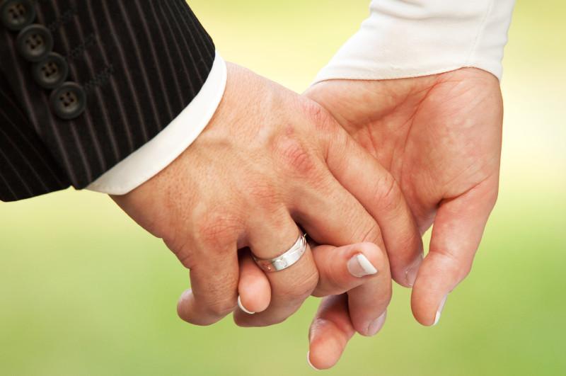 Married-Hands-e1384124508715.jpg