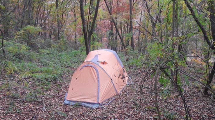 텐트 발견.jpg