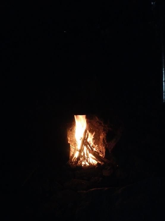 불 타는 벽난로.jpg
