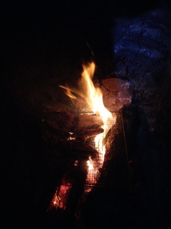 불이 올라온다2.jpg
